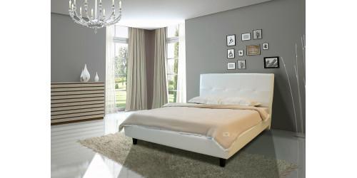 Кровать Симона 2